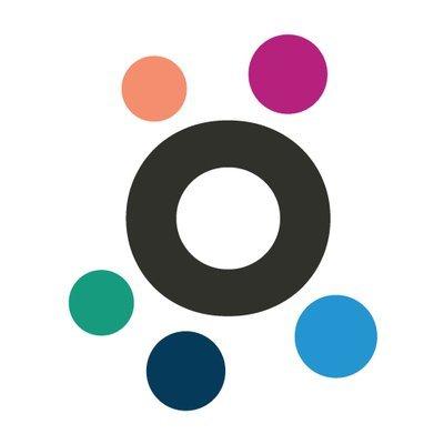 Evidon logo