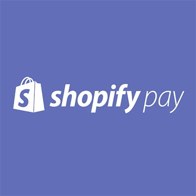 Shopify Payments logo