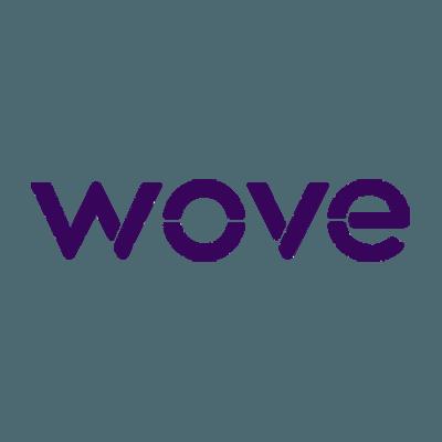 Wove logo